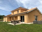 Maison à louer F7 à Contrexéville - Réf. 6466871