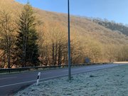 Non building land for sale in Goesdorf - Ref. 6663479