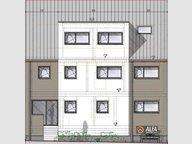 Apartment for sale 1 bedroom in Rodange - Ref. 6733111
