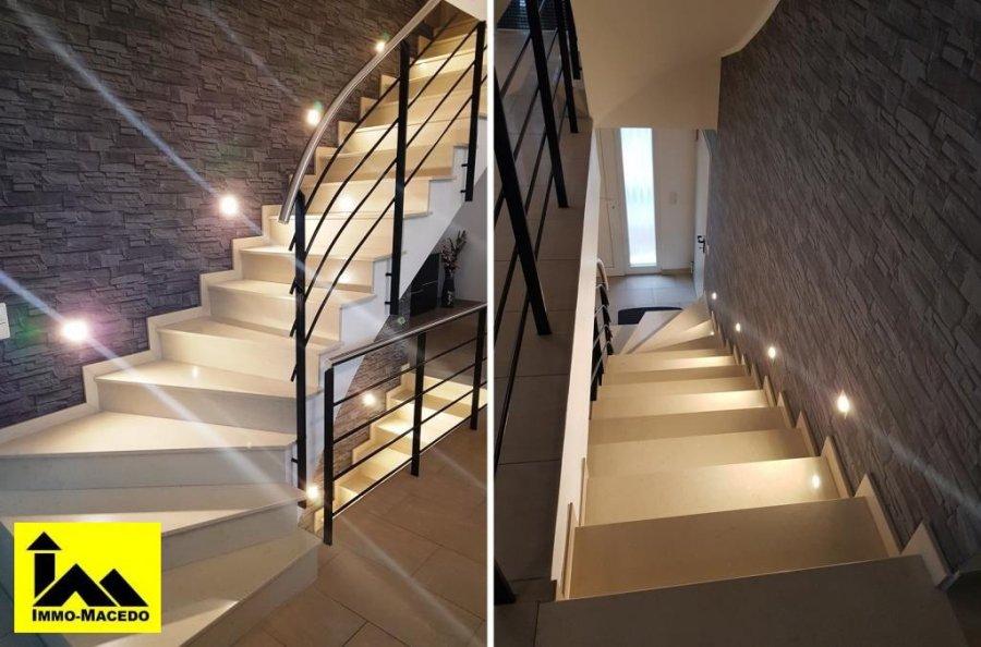 doppelhaushälfte kaufen 4 schlafzimmer 168 m² bettendorf foto 6
