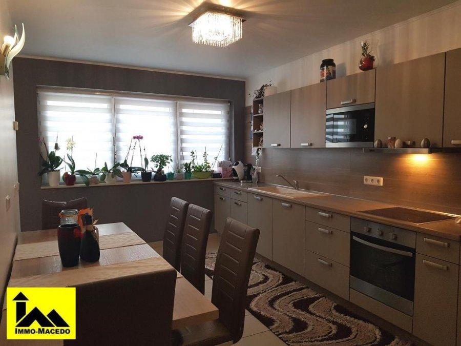 doppelhaushälfte kaufen 4 schlafzimmer 168 m² bettendorf foto 5