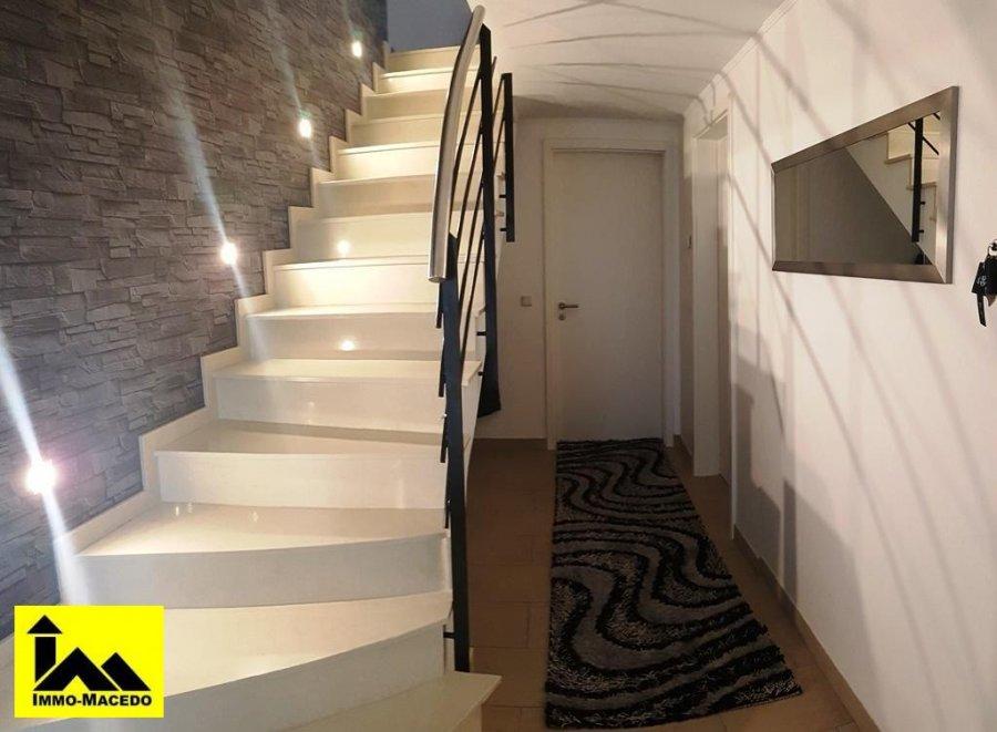 doppelhaushälfte kaufen 4 schlafzimmer 168 m² bettendorf foto 2