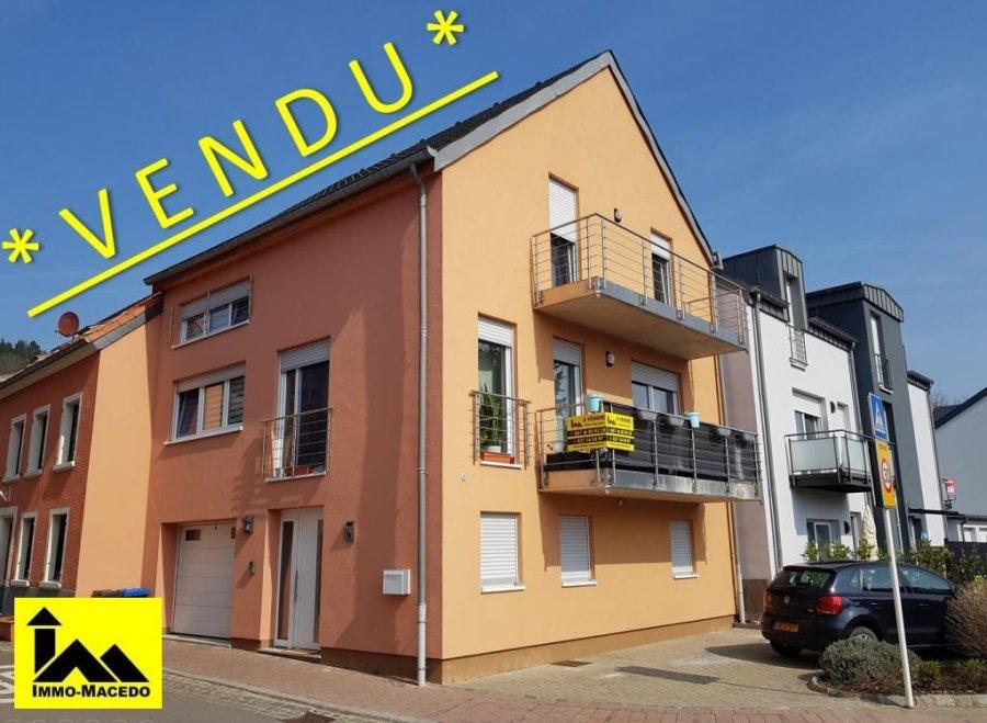doppelhaushälfte kaufen 4 schlafzimmer 168 m² bettendorf foto 1
