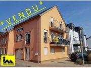 Maison jumelée à vendre 4 Chambres à Bettendorf - Réf. 6217015