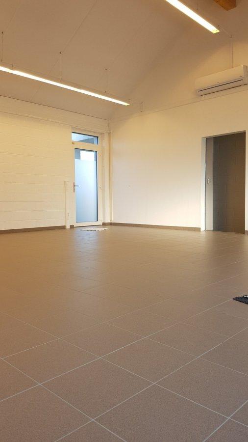 louer local commercial 0 chambre 100 m² doncols photo 2