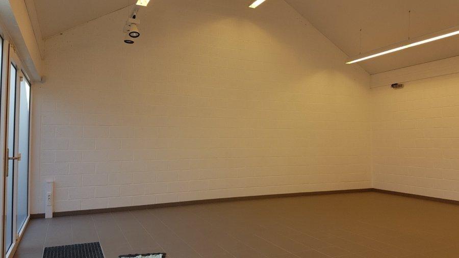 louer local commercial 0 chambre 100 m² doncols photo 3