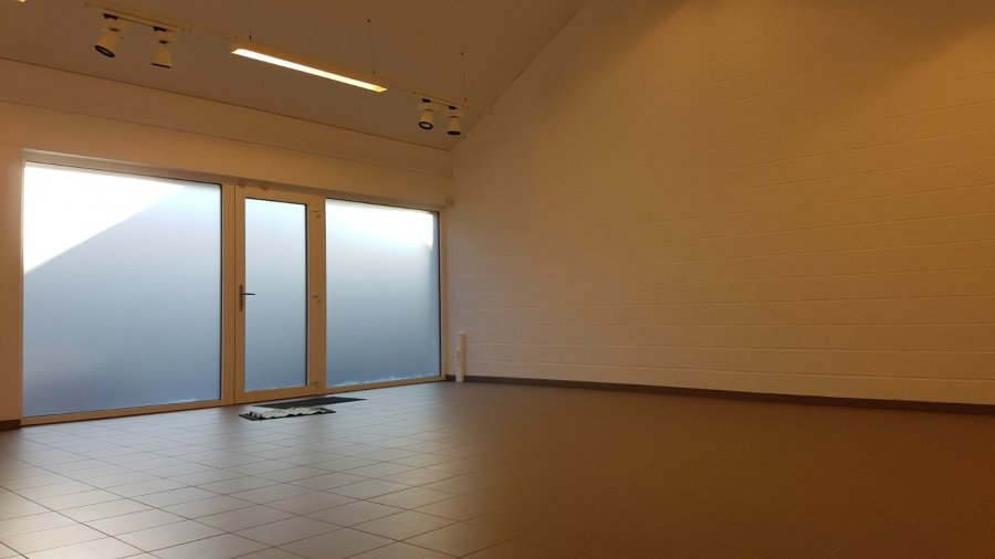 louer local commercial 0 chambre 100 m² doncols photo 5