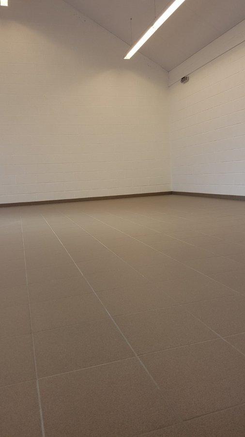 louer local commercial 0 chambre 100 m² doncols photo 6