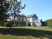 Duplex for sale 3 bedrooms in Ospern - Ref. 6683959