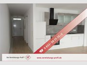 Apartment for rent 2 rooms in Trier - Ref. 7147063