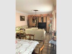 Einfamilienhaus zum Kauf 4 Zimmer in Dudelange - Ref. 5717559