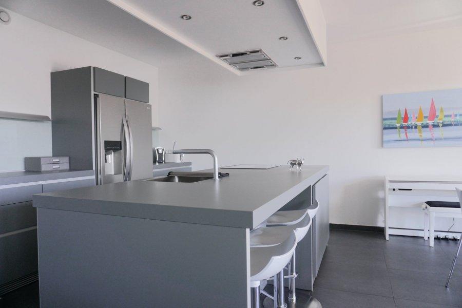 acheter appartement 2 chambres 88.2 m² strassen photo 5