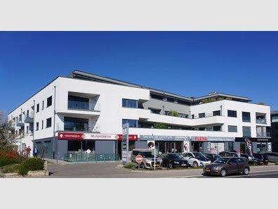 Appartement à vendre 2 Chambres à Strassen - Réf. 7163447