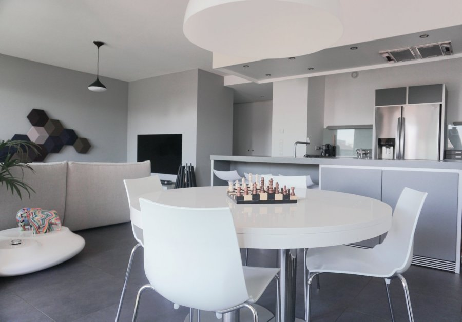 acheter appartement 2 chambres 88.2 m² strassen photo 4