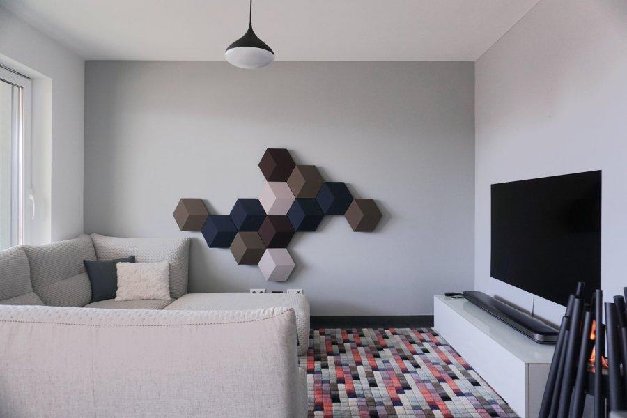 acheter appartement 2 chambres 88.2 m² strassen photo 7