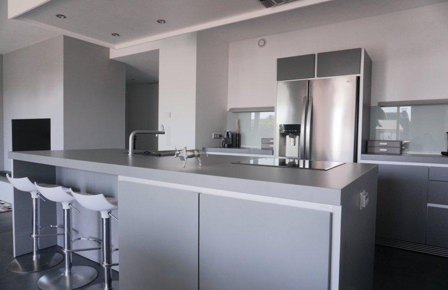 acheter appartement 2 chambres 88.2 m² strassen photo 6