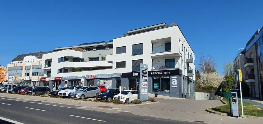 acheter appartement 2 chambres 88.2 m² strassen photo 2