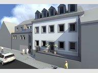 Wohnung zum Kauf 3 Zimmer in Stadtbredimus - Ref. 6315575