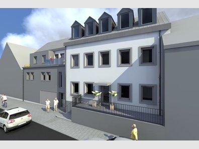 Appartement à vendre 3 Chambres à Stadtbredimus - Réf. 6315575