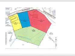 Building land for sale in Fauvillers - Ref. 6585911