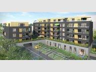 Appartement à vendre F2 à Lingolsheim - Réf. 7175735