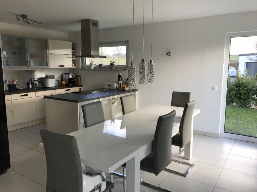 einfamilienhaus kaufen 4 zimmer 170 m² wincheringen foto 1