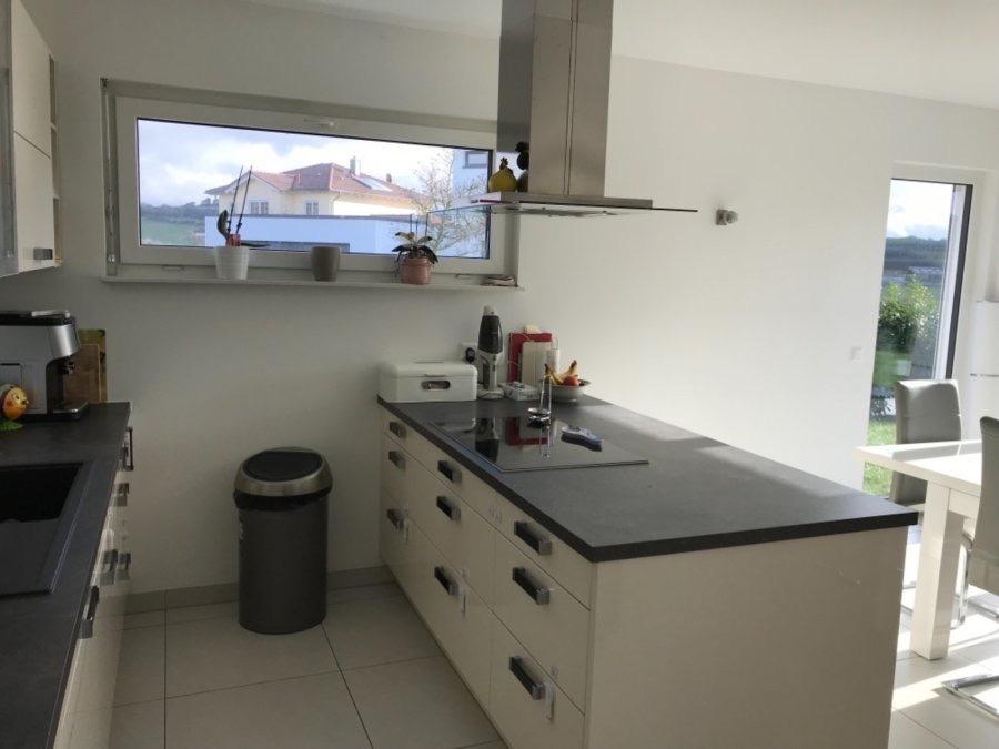 einfamilienhaus kaufen 4 zimmer 170 m² wincheringen foto 2
