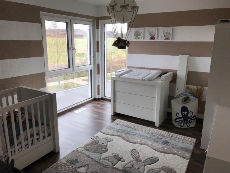 einfamilienhaus kaufen 4 zimmer 170 m² wincheringen foto 4