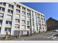 Appartement à vendre F5 à Homécourt - Réf. 7183927