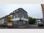 Renditeobjekt zum Kauf 5 Zimmer in Konz - Ref. 7249463