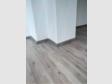 Immeuble de rapport à vendre 5 Pièces à Konz (DE) - Réf. 7249463