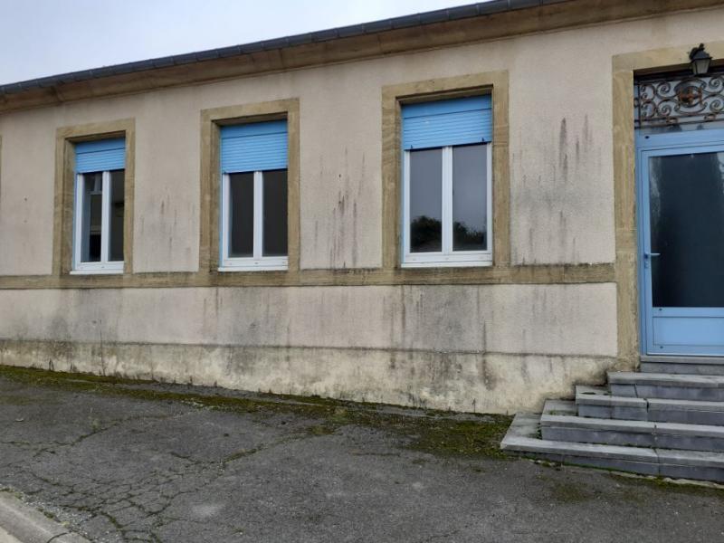 Maison à vendre à Villers-la-montagne
