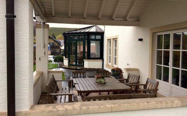 herrenhaus kaufen 10 zimmer 340 m² irsch foto 5