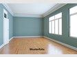 Apartment for sale 2 rooms in Bad Harzburg (DE) - Ref. 7257655