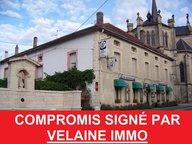 Maison à vendre F15 à Lacroix-sur-Meuse - Réf. 4967991