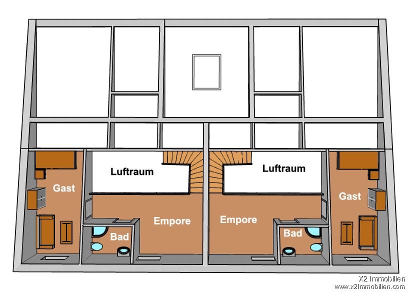 wohnung kaufen 2 zimmer 91 m² daun foto 2