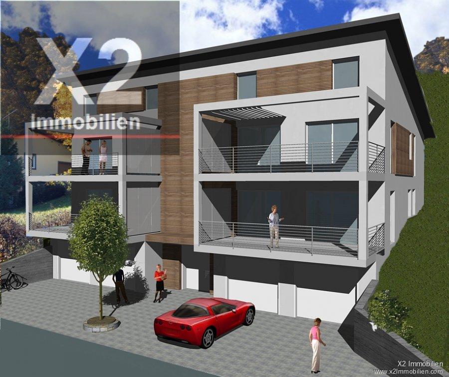 wohnung kaufen 2 zimmer 91 m² daun foto 1