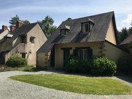 Maison à vendre F3 à Missillac - Réf. 6369079