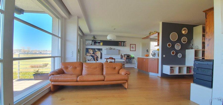 acheter appartement 2 chambres 94 m² alzingen photo 4