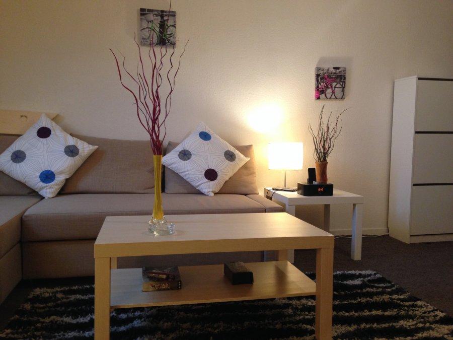 louer appartement 2 pièces 49 m² metz photo 4