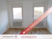 Wohnung zur Miete 3 Zimmer in Saarburg - Ref. 5005111