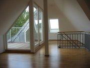 Maisonnette zur Miete 4 Zimmer in Schwerin - Ref. 5070647