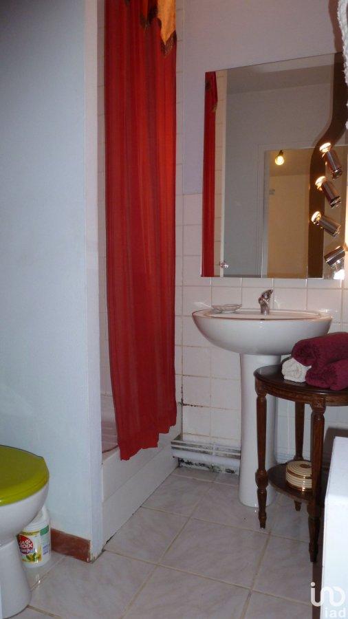 louer appartement 1 pièce 20 m² nancy photo 5