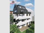 Maisonnette zum Kauf 2 Zimmer in Dudelange - Ref. 6455095