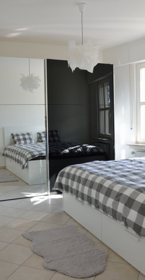 louer appartement 1 chambre 65 m² luxembourg photo 3