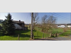 House for sale in Neufchâteau - Ref. 6287159