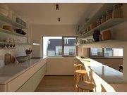 Wohnung zum Kauf 3 Zimmer in Peppange - Ref. 6692935
