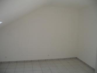 Appartement à vendre F1 à Saint-Avold