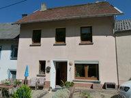 Haus zum Kauf 7 Zimmer in Waxweiler - Ref. 6762567