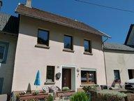 Maison à vendre 7 Pièces à Waxweiler - Réf. 6762567